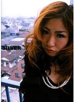 SILVER 06 ダウンロード