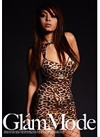 Glam Mode 【グラムモード】 ダウンロード
