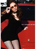 THE PREMIUM MODEL ダウンロード