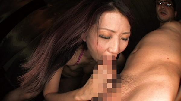 Dejavu 吉岡奈々子 画像16