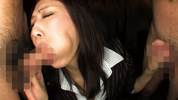 Dejavu 吉岡奈々子 画像2
