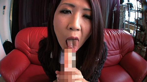 Dejavu 吉岡奈々子 画像7