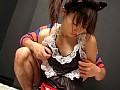 (434done001)[DONE-001] 女監督、ルナ先生がエロいと思うこと全部やっちゃいました。 ダウンロード 10