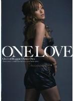 ONE LOVE AYA ダウンロード