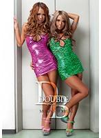 DOUBLE 3 ダウンロード