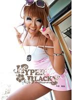 HYPER BLACKY 2 ダウンロード