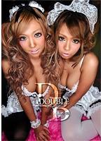 DOUBLE 7 ダウンロード