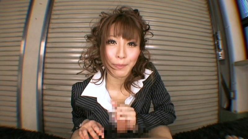 PRIVATE 紗奈 画像1