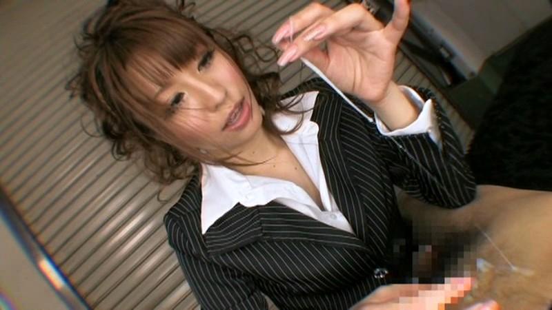 PRIVATE 紗奈 画像3