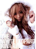 THE WHITE LEOPARD RINA AINA ダウンロード
