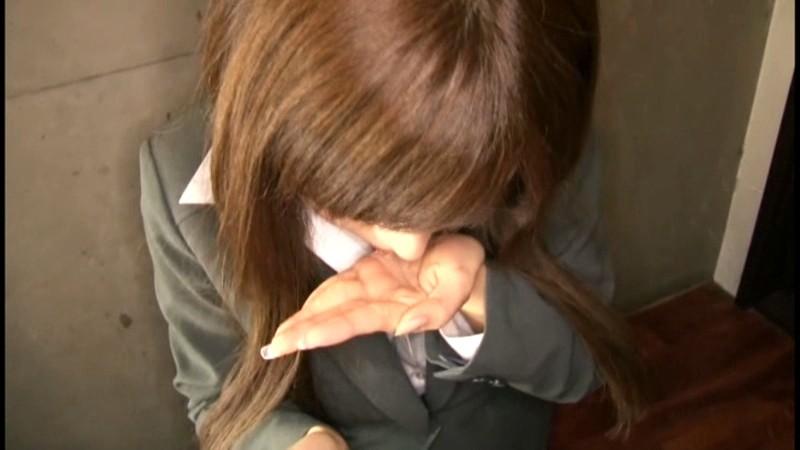 イラマチオじゃない腰振りフェラチオ 〜女の子の口の中の気持ち良さは麻薬並み〜 画像2