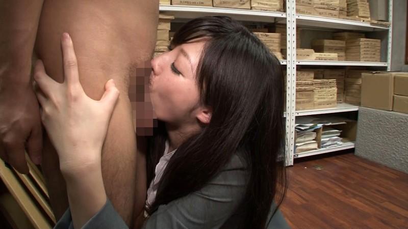 Futa deep throat anime pornhub