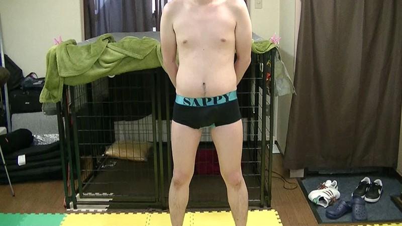 淫乱男子調教倶楽部 Part-3 全身が性感帯になったみたいに快楽にまみれて暴れまわるボク 画像8