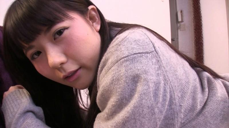 電マまじイキ女子校生 画像1