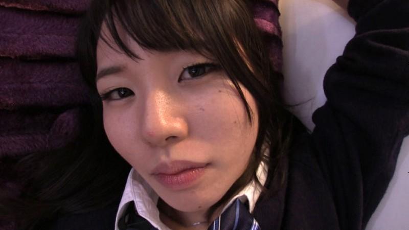 電マまじイキ女子校生 画像9