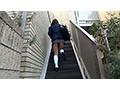 [BUBB-102] 階段女子校生 綿SPECIAL!