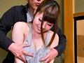 (436dog00065)[DOG-065] ノーブラ胸ポチ&胸チラでゴミ出しする専業主婦に即ハメ中出しナンパ!! ダウンロード 10