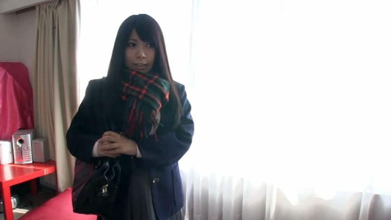 女子校生日常的強風パンチラ 3 黒タイツ編 画像11