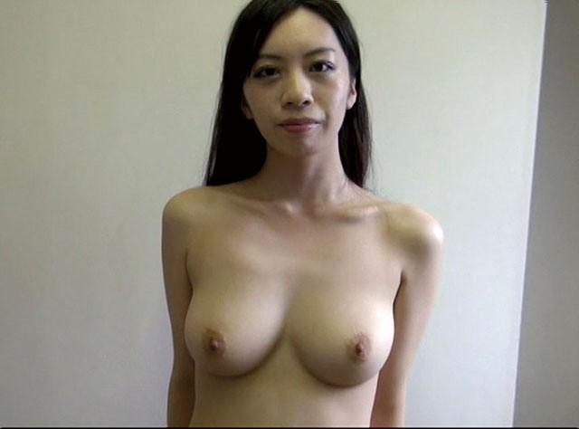 美乳美女20名 第1集 画像10