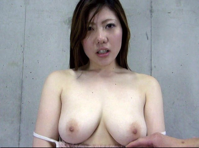 美乳美女20名 第1集 画像11