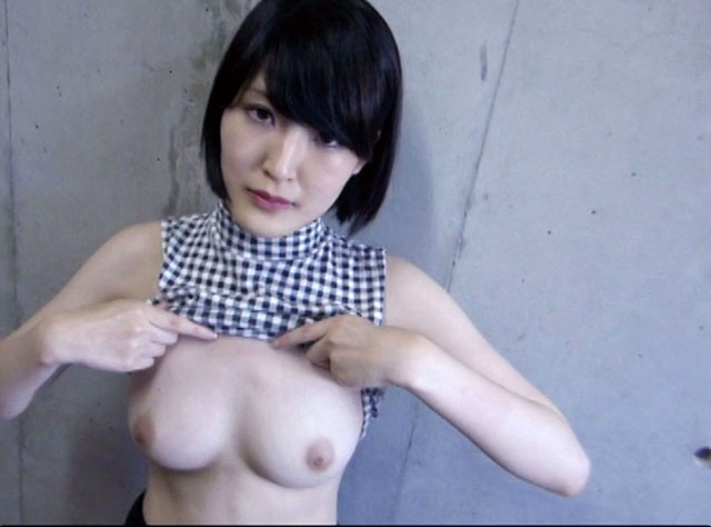 美乳美女20名 第1集 画像12