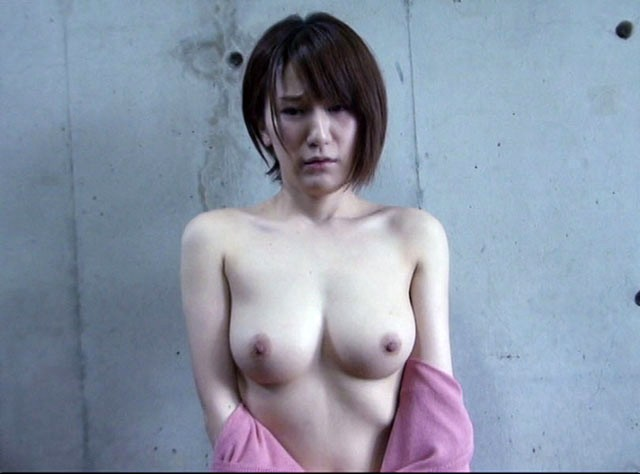 美乳美女20名 第1集 画像9