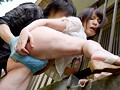 (436grgr00012)[GRGR-012] 薄着でおでかけ奥さんを打ち水で狙い撃ち!!ビチョ濡れ中出しナンパ ダウンロード 10