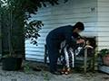 (436grgr00022)[GRGR-022] 温泉宿を一人旅する人妻の飢えた下半身の実情 8名225分 ダウンロード 12