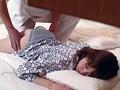 温泉旅館出張按摩盗撮 変態荒療治[十二]のサンプル画像 10