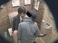 (436shi00247)[SHI-247] 居酒屋トイレ盗撮 欲情便所[二十九] ダウンロード 18