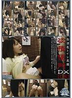 居酒屋トイレ盗撮 欲情便所DX[03] ダウンロード