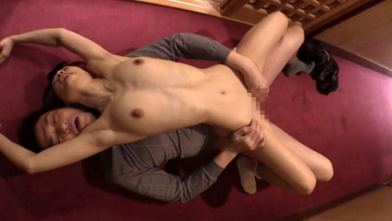 たべごろ 白咲碧 ザーメン大好きなベロベロ変態痴女と淫行デート 画像10