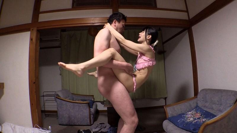 たべごろ 白咲碧 ザーメン大好きなベロベロ変態痴女と淫行デート 画像16