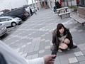(436yag00021)[YAG-021] 野外人妻羞恥 10 藤咲葵 ダウンロード 4