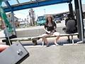(436yag00051)[YAG-051] 人妻と野外姦旅行 青山京香 ダウンロード 1