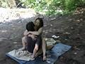 (436yag00051)[YAG-051] 人妻と野外姦旅行 青山京香 ダウンロード 7