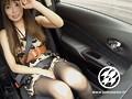 (436yag00092)[YAG-092] 愛欲と恥辱の不倫旅行 人妻えみ香、28歳 ダウンロード 13