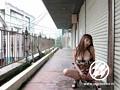 (436yag00092)[YAG-092] 愛欲と恥辱の不倫旅行 人妻えみ香、28歳 ダウンロード 2