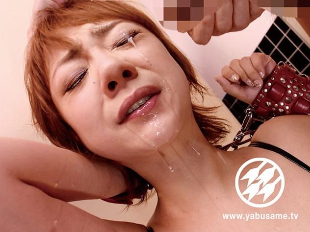 すけべ巨乳妻4P変態アクメ 野外折●ザーメン便所堕ち 神木りさ(33歳)