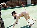 日の丸チ●ポが嫌いな大久保在住の韓国熟女を徹底アナルレ●プ...sample7