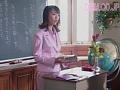 (44a01101)[A-1101] 女教師まなつのエッチで淫らな物語り。 ダウンロード 1