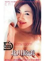 in my room 北川絵美 ダウンロード