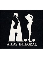 A.I. ATLAS INTEGRAL ダウンロード