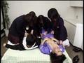 (44bvd00018)[BVD-018] みんなの女子校生 ダウンロード 7