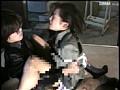 (44avd324)[AVD-324] 三田友穂 HISTORY ダウンロード 17