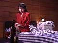 (44avd339)[AVD-339] 胸さわぎの乙女たち vol.3 ダウンロード 9