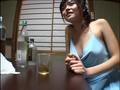 噂のSuperエロコンパニオン 勝負下着でピンク宴会sample7