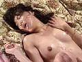 スペシャルバラエティーマガジン Sexual Ecstasy X Revivalsample14