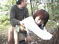 (44s04061)[S-4061] 女子校生メモリアルLOVE RETURNS ダウンロード 15