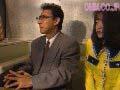 H秘書はナマがお好き 香坂ゆかり 4